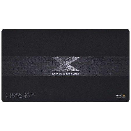 MOUSE PAD VX X-GAMER 700X400X2MM