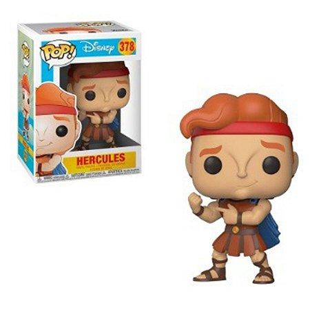 Funko Pop Hercules Hercules 378