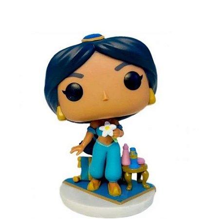 Funko Pop Disney Princess Jasmine 1013