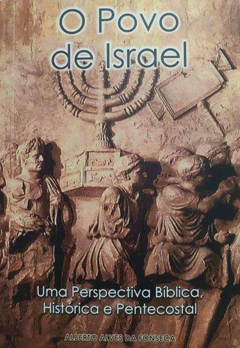 O Povo de Israel