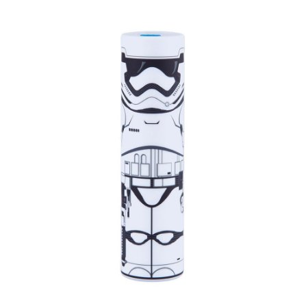 Power Bank Mimoco Star Wars First Order Stormtrooper