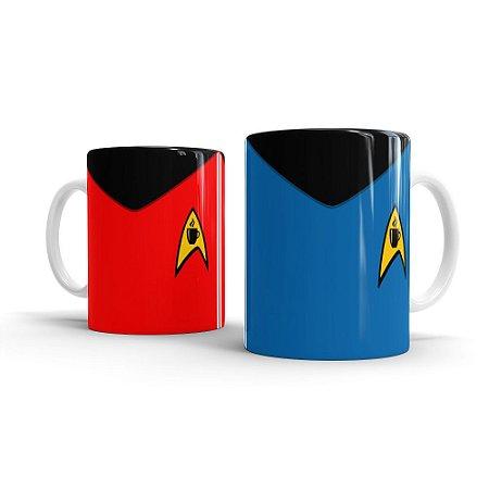 Caneca Personalizada Cerâmica STAR COFFEE - Beek