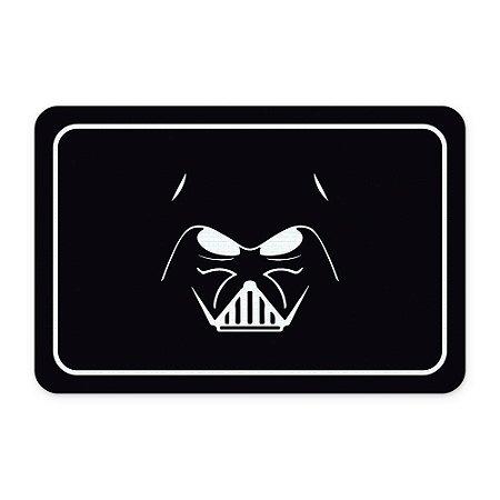 Tapete 60x40 Dark Side - Beek
