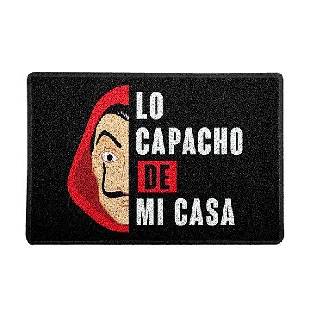 Capacho 60x40cm - LO CAPACHO