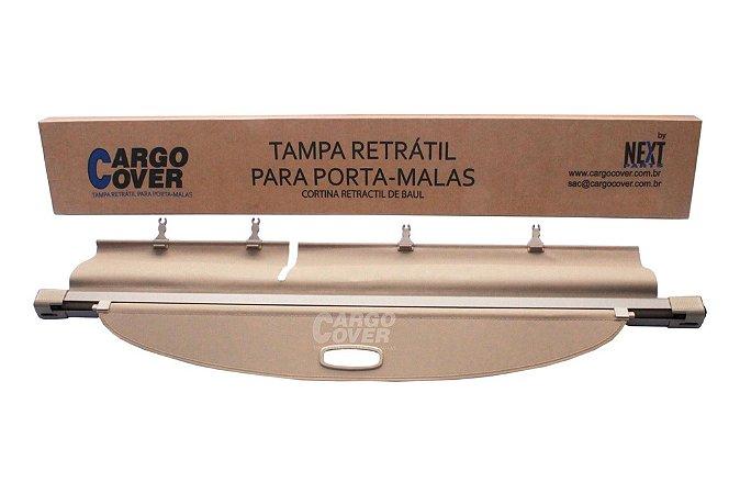 Subaru TRIBECA - Tampa Retrátil do porta-malas (preta ou bege)