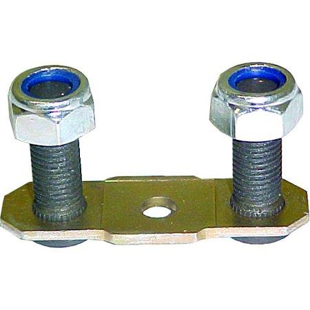 Kit Trava Completo Pivo Gol Bola 12mm - CKK1146818