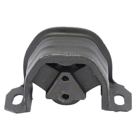 Coxim do Motor Dianteiro Lado Esquerdo Monza 91 / 96 - CMB1123