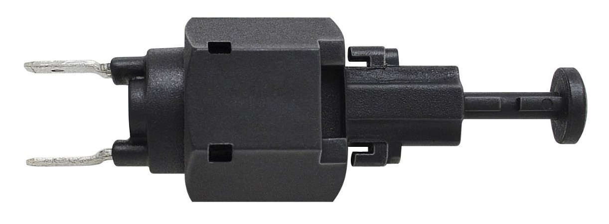 Interruptor da Luz de Freio Espero 1.8 / 2.0 / Celta / Corsa / Prisma 1.4 / Astra Wagon / Calibra / Kadett / Ipanema Todos os Modelos - CIT2376