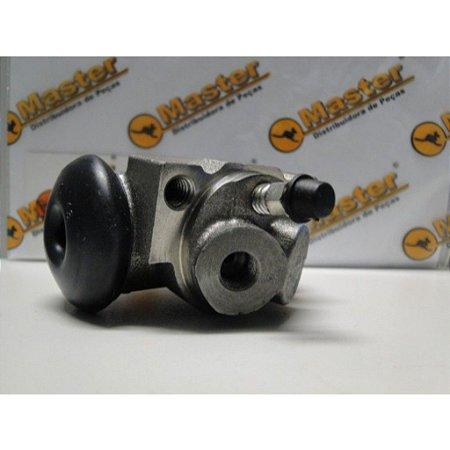 Cilindro de Roda Esquerda 20,63mm Sprinter 97 / 00 Ranger 05 / 12 - CON3466