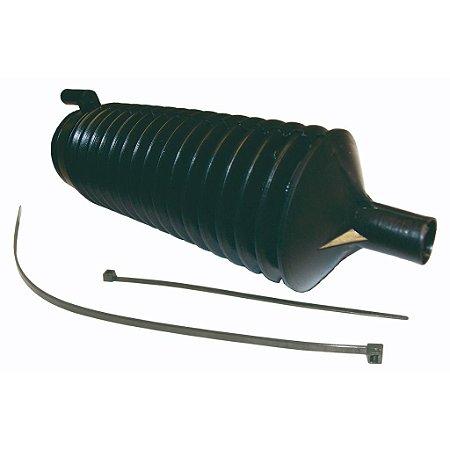 Reparo Coifa Caixa de Direcao Hidraulica Corsa 94 / 01 - CKK2030418