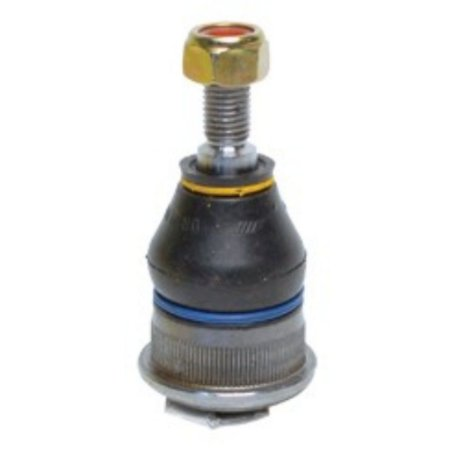 Pivo Suspensao Vw / Brasilia / K. Ghia / Tc / Tl / Sp2 / Variant I ( 1300 / 1500 / 1600 ) Inferior - CDR1287