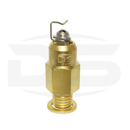 Agulha Carburador Belina II / Pampa / Gol / Santana - CDA1073