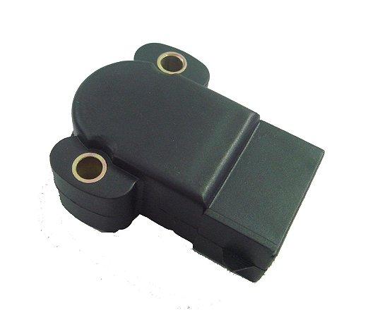Sensor de Posicao da Borboleta ( Tps ) Courier 1.0 / 1.3 96 / ... - CVG11526
