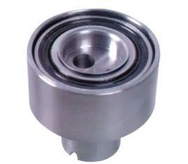 Tensor da Correia Dentada Pathfinder / Maxima / Terrano 3.0 V6 - CRT332