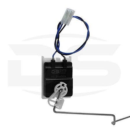 Sensor Nivel Combustivel Palio 1.0 4C 16V MPI 01 > 03 / Siena 1.0 4C 16V MPI 01 > 03 - CDA2373