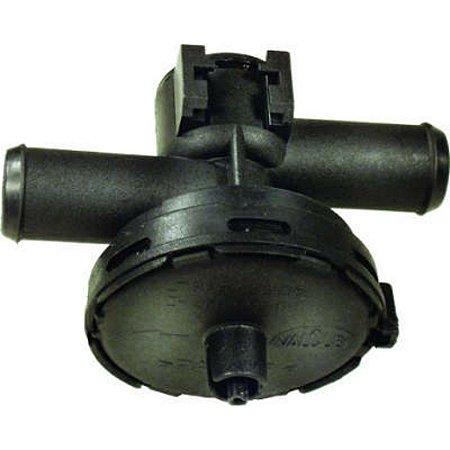 Tubo de Refrigeracao Plastico Valvula de Aquecimento 2 Vias Corsa 98 / Vectra 97 - CVC414A