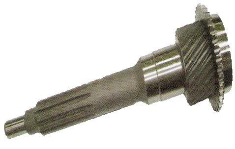 EIXO PILOTO S/10 BLAZER 2.2 L - CUS167