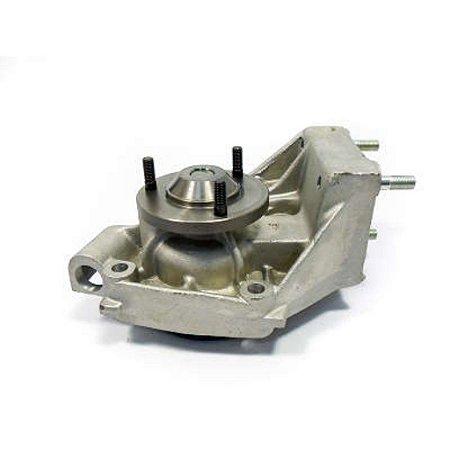 Bomba Dagua Jumper 2.8 HDI 00 / 09 Ducato 2.5 / 2.8 8V 98 / 00 Ducato 2.8 8V Turbo / JTD 06 / 09 Ducato 2.8 8V Turbo 99 / 05 - CID354007