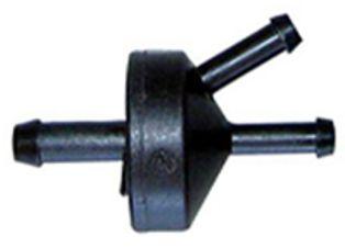 Valvula Ar Quente S10 / Blazer Diesel - CJE087115