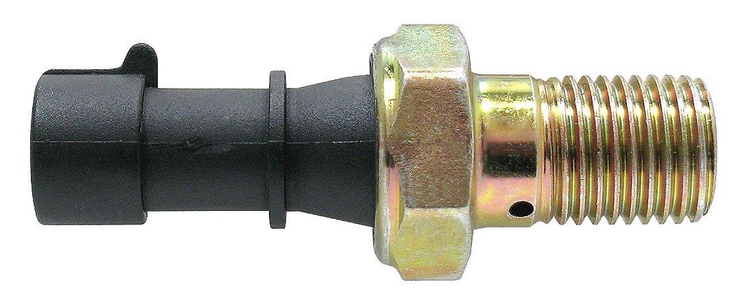 Interruptor de Pressao do Oleo Todos os Modelos com Motor Diesel 1300CC - CIT4050