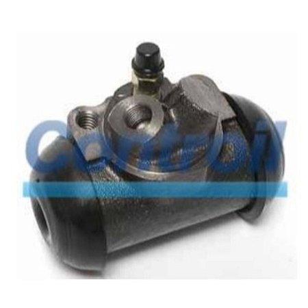 Cilindro de Roda Esquerda 28,57mm Grand Blazer 99 / 00 Silverado 99 / 01 3500 Hd 99 / 02 - CON3492