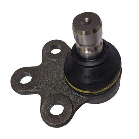 Pivo de Suspensao Direito / Esquerdo Cobalt ( 11 / ... ) / Onix / Sonic / Spin e Tracker ( 12 / ... ) / Prisma ( 13 / ... ) Direcao Hidraulica / Mecanica - CDR5683