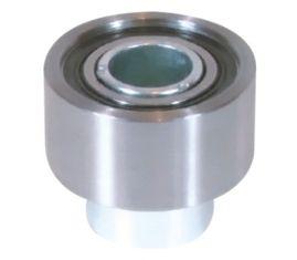 Tensor da Correia Dentada Palio / Uno / Fiorino 1.7 Diesel 61X30X51 - CRT94
