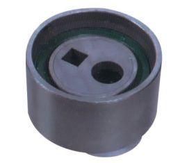Tensor da Correia Dentada 306 405 2.0 16V XU10J4 - CRT345
