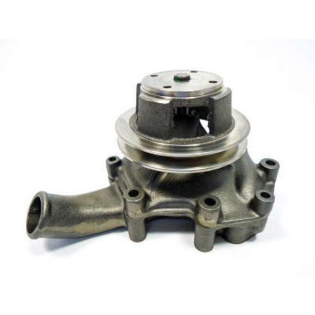 Bomba Dagua Trator 4600 / 4610 / 5600 / 5610 / 6600 / 6610 / Motor Ohv 3201 3C / Ohv 4256 4C ( 4.2 ) - CID200000