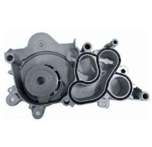 Bomba Dagua A1 / A3 / Q3 TFSI 1.4 12 / ... A1 1.4 TFSI 13 / ... A3 1.4 TFSI 13 / ... A4 1.4 13 / ... Q3 1.4 TFSI 13 / ... Gol Rally 1.6 16V 15 / ... - CID452508