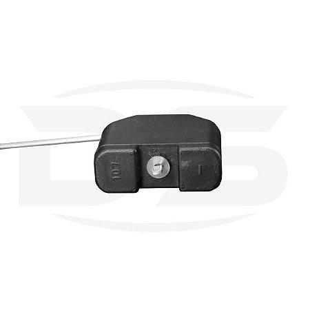 Sensor Nivel Combustivel Corsa 1.6 4C 16V 00 > 04 Pickup - CDA2345