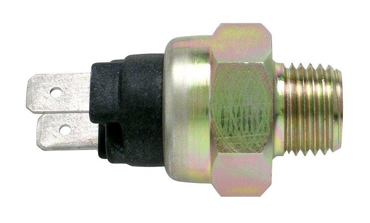 Interruptor da Luz de Freio F7000 / F9000 77 / ... / F12000 / F14000 - CIT2386