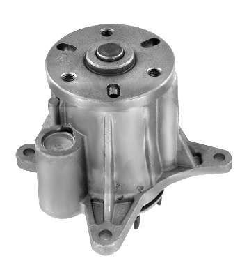 Bomba Dagua Discovery 3 2.7 Diesel 04 / 09 Discovery 4 2.7 Diesel 10 / ... - CID115004