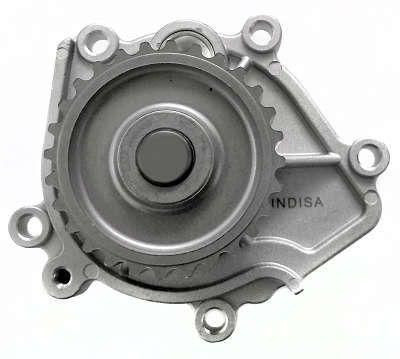 Bomba Dagua Face S18 Todos / All - CID951000