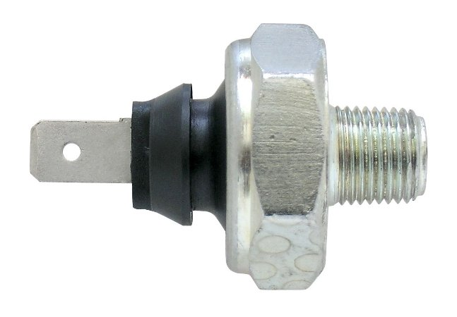 Interruptor de Pressao do Oleo ChryslerDodge 1800 Todos os Modelos - CIT4088