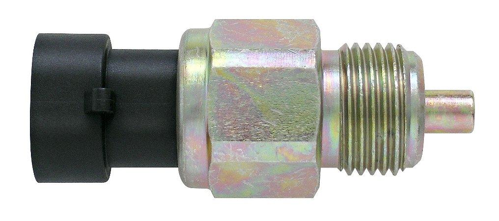 Interruptor da Luz de Ré Siena com Cambio 6 Marchas - CIT6051
