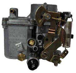 CARB.MTR VW AR 31 PICT GAS. - CBS117510