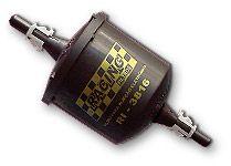 Filtro de Combustivel Gol / Parati / Saveiro / Logus - CRF3816