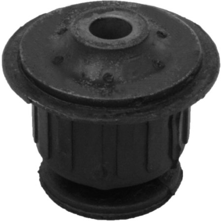 Bucha Dianteira Quadro Motor 10mm AP 2.0 / Santana - CMB356