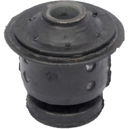 Bucha Dianteira Quadro Motor 12mm AE 1.0 / 1.6 - CMB358A