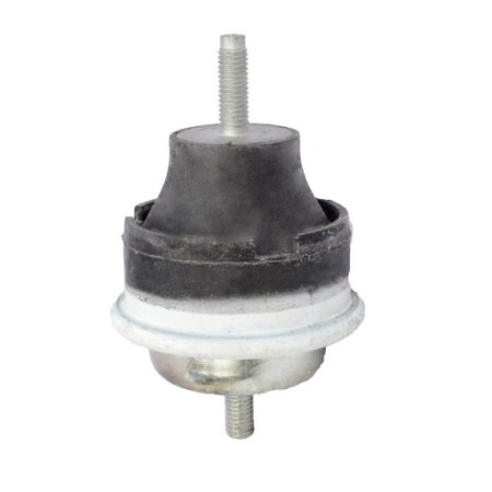 Coxim do Motor Lado Direito Hidraulico 106 / 206 / 207 / 205 / 306 / 405 / Xsara / Picasso - CMB9037