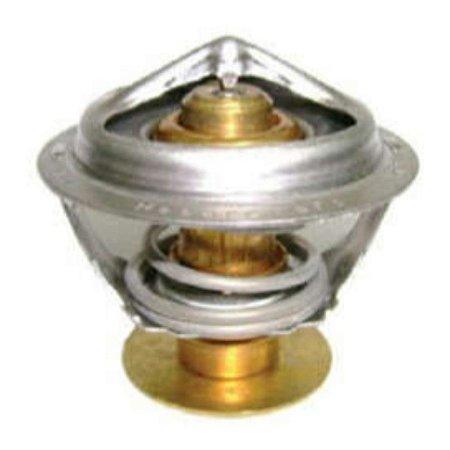 Valvula Expansao Termostatica Edge 3.5 Duratec V6 2008 / Gas - CVC117082
