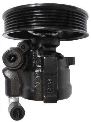 Bomba de Direção Hidraulica Blazer / S10 2.2 / 2.4 97 / ... - CID252113