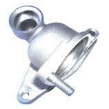 Flange Hb20 1.0 Kappa 12V Dohc Cvvt 3C - CVC637A