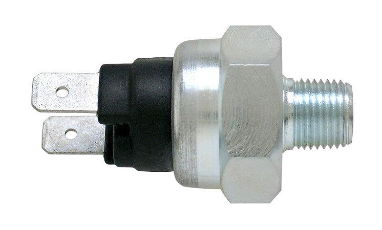 Interruptor da Luz de Freio C10 / C60 / Veraneio - CIT2340