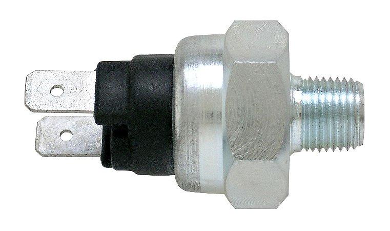 Interruptor da Luz de Freio Aero / Itamarati / Rural e Jeep - CIT2350