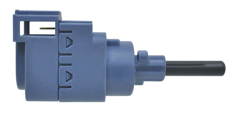 Interruptor da Luz de Freio Gol ( G4 e G5 ) / Golf / Fox / Polo / New Beetle / Passat / Phaeton - CIT2408