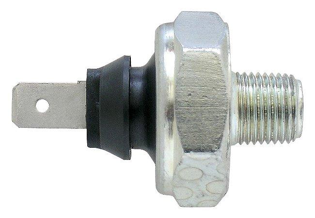 Interruptor de Pressao do Oleo Jeep / Rural / Aerowillys / Itamarati Todos os Modelos - CIT4011