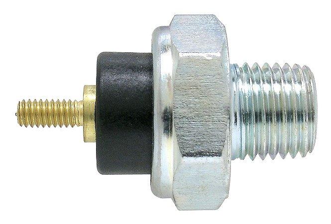 Interruptor de Pressao do Oleo Ranger Motor OHC 2.5 Gasolina a Partir de 98 / Ranger Motor Maxion 2.5Diesel a Partir de 98 - CIT4021