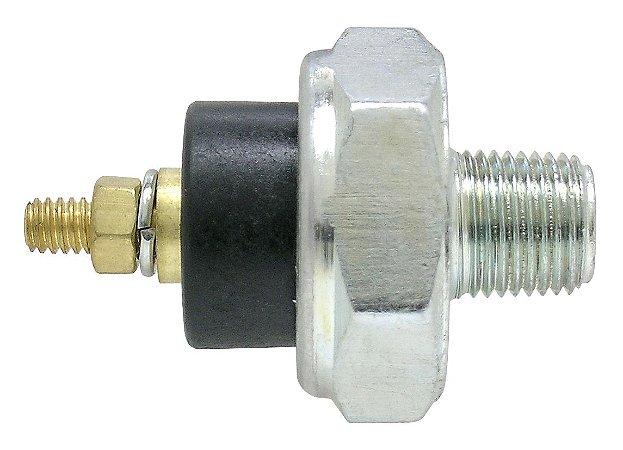 Interruptor de Pressao do Oleo D11000 / C10 / D10 / D20 / Chevrolet Brasil - CIT4055